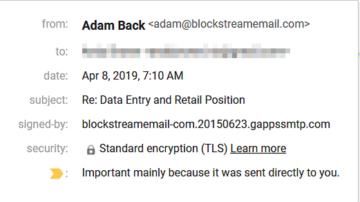 Fake Adam Back email 04